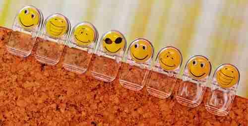 Emozioni e apprendimento DSA