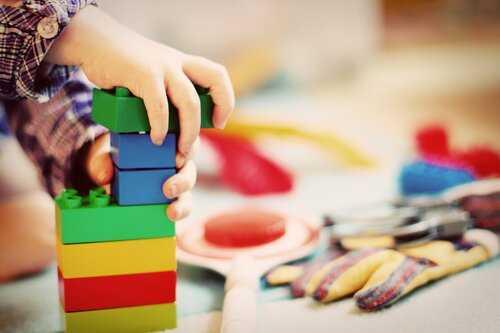 sintomi della dislessia nei bambini di 5 anni