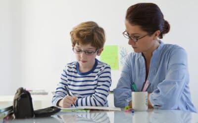 Curare la dislessia o prendersi cura del dislessico?