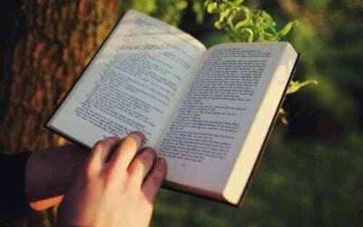 Comprensione del testo, la porta del sapere