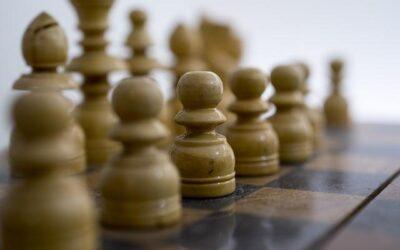 PDP ne sfruttiamo la funzione strategica?