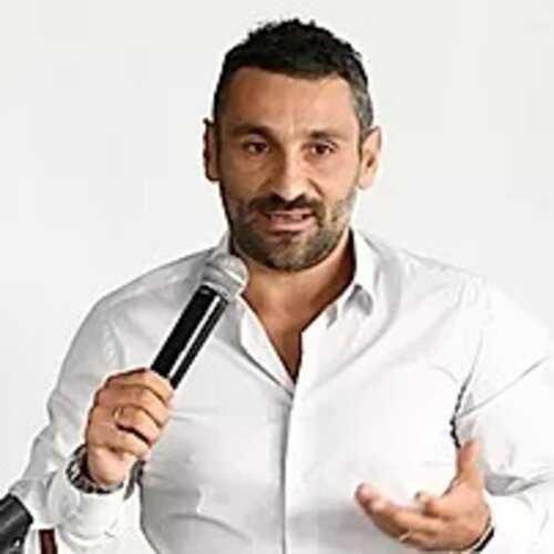 Fabio Scaliati