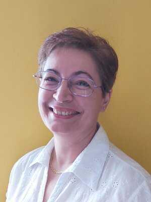Manuela Belfiglio