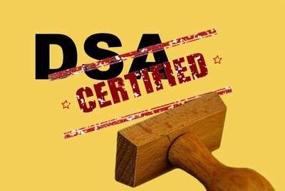 Diagnosi DSA e valutazione funzionale per farvi fronte