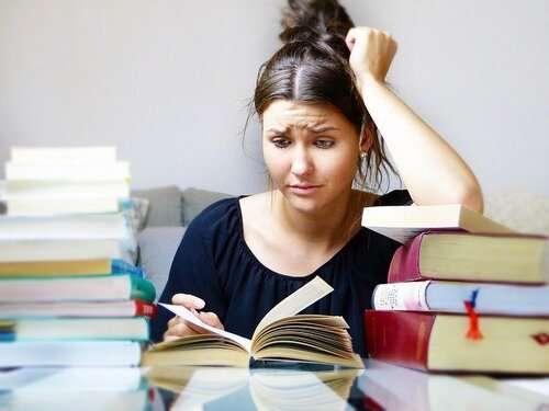 Metodo di studio, la sfida di tutti gli studenti