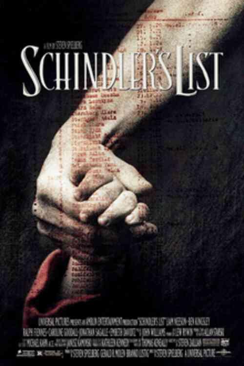 La dislessia rende Spielberg sensibile alle discriminazioni